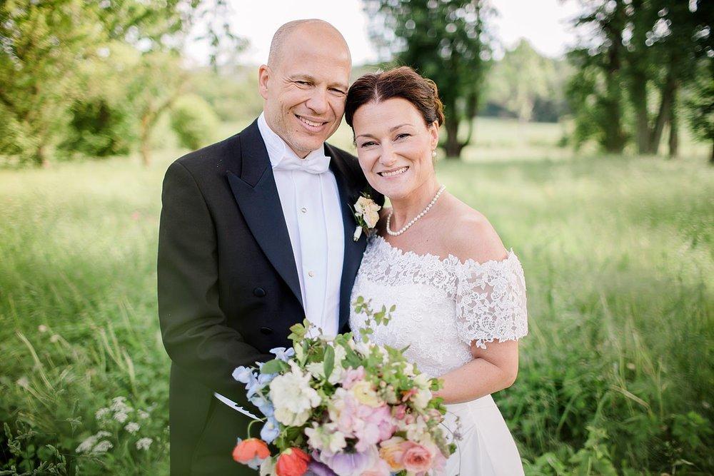 bryllupsfotografering_bryllupsfotograf_fatmonkeyfoto_©Ann-sissel-holthe_Bildet får IKKE brukes av andre enn fotografen_fotograf_fatmonkey_bærumsverk__3475.jpg