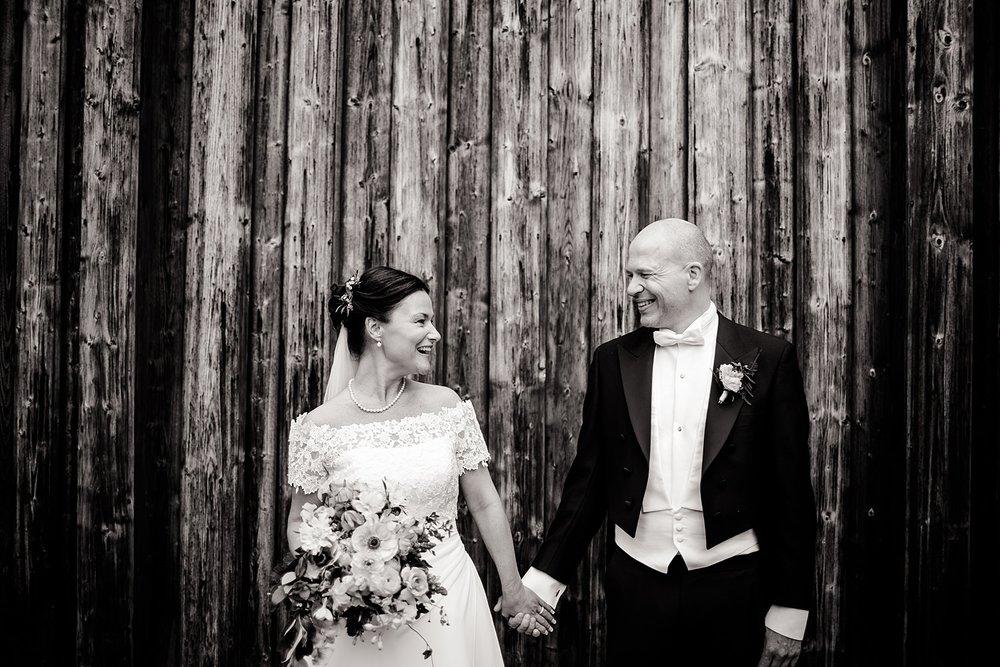 bryllupsfotografering_bryllupsfotograf_fatmonkeyfoto_©Ann-sissel-holthe_Bildet får IKKE brukes av andre enn fotografen_fotograf_fatmonkey_bærumsverk__3685.jpg