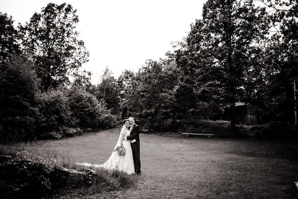 bryllupsfotografering_bryllupsfotograf_fatmonkeyfoto_©Ann-sissel-holthe_Bildet får IKKE brukes av andre enn fotografen_fotograf_fatmonkey_bærumsverk__3801.jpg