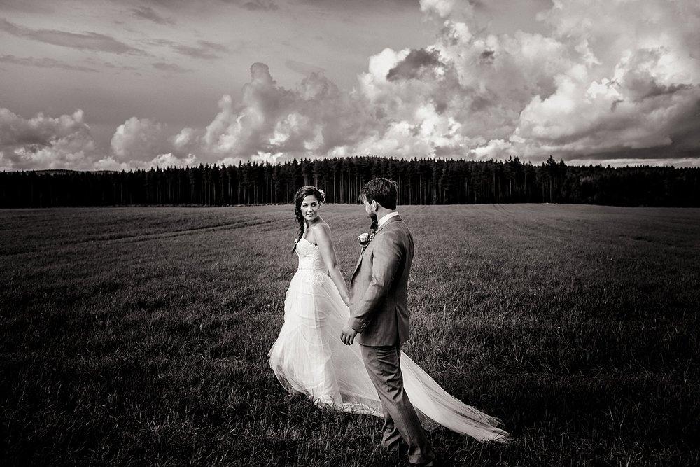 bryllupsfotografering_bryllupsfotograf_fatmonkeyfoto_©Ann-sissel-holthe_Bildet får IKKE brukes av andre enn fotografen_fotograf_fatmonkey_bærumsverk__4063.jpg
