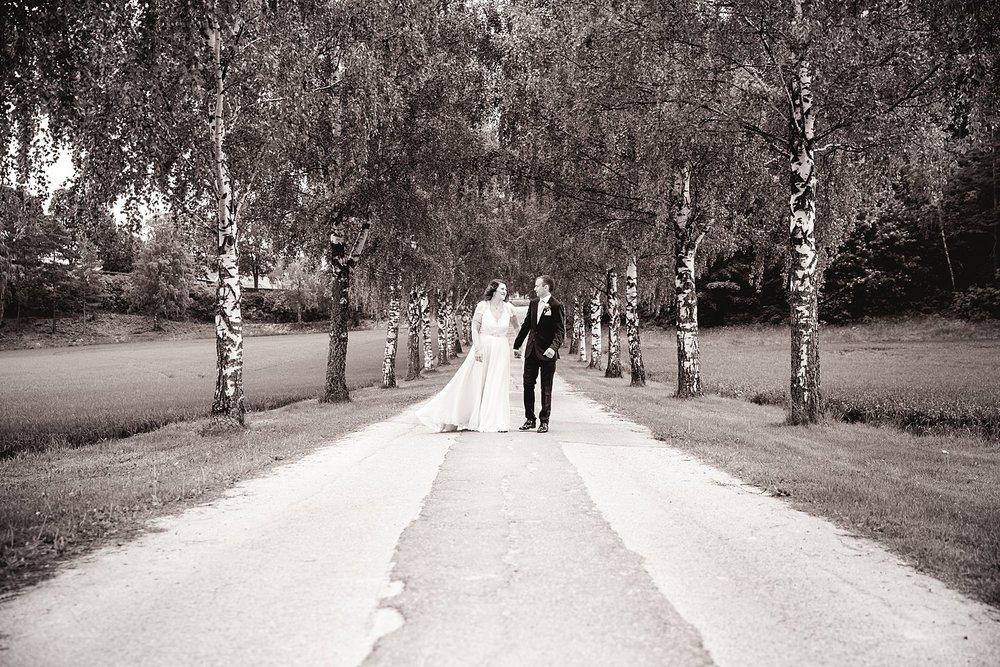 bryllupsfotografering_bryllupsfotograf_fatmonkeyfoto_©Ann-sissel-holthe_Bildet får IKKE brukes av andre enn fotografen_fotograf_fatmonkey_bærumsverk__4191.jpg