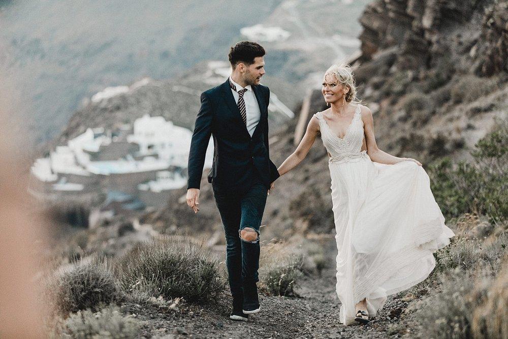 bryllupsfotografering_bryllupsfotograf_fatmonkeyfoto_©Ann-sissel-holthe_Bildet får IKKE brukes av andre enn fotografen_fotograf_fatmonkey_bærumsverk__4896.jpg