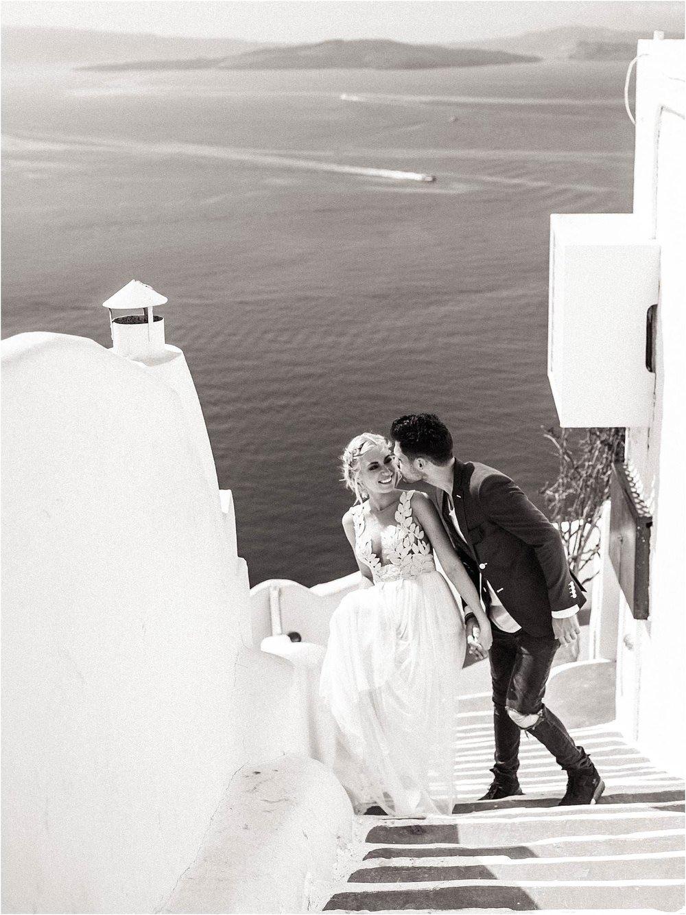 bryllupsfotografering_bryllupsfotograf_fatmonkeyfoto__0047.jpg