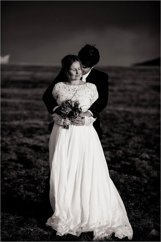 bryllupsfotografering_bryllupsfotograf_fatmonkeyfoto__0039.jpg