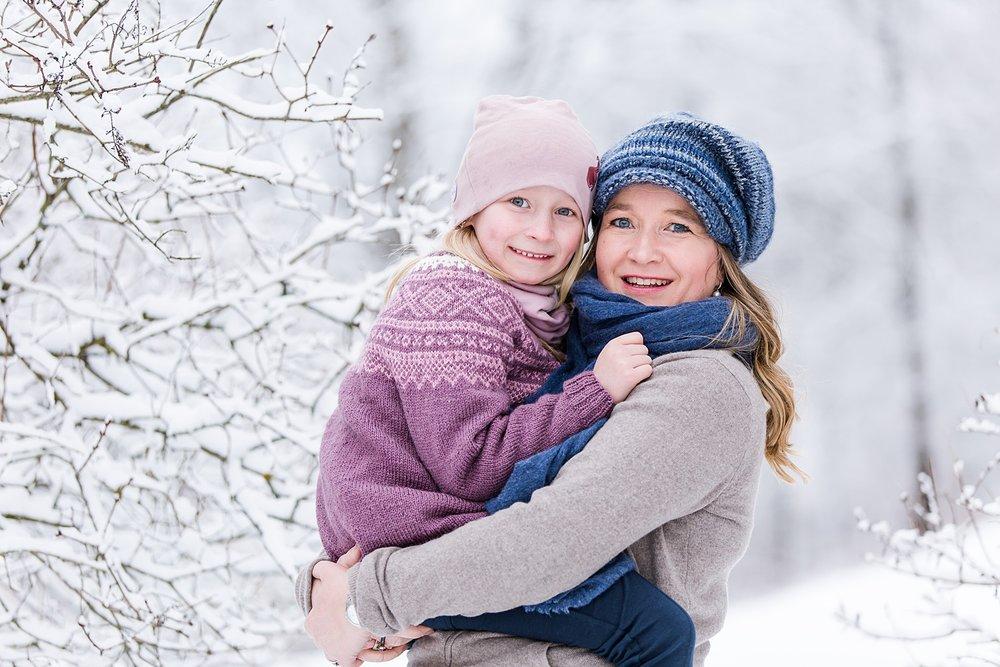 barnefotografering_familiefotografering_fotograf_fatmonkey_bærumsverk___3743.jpg