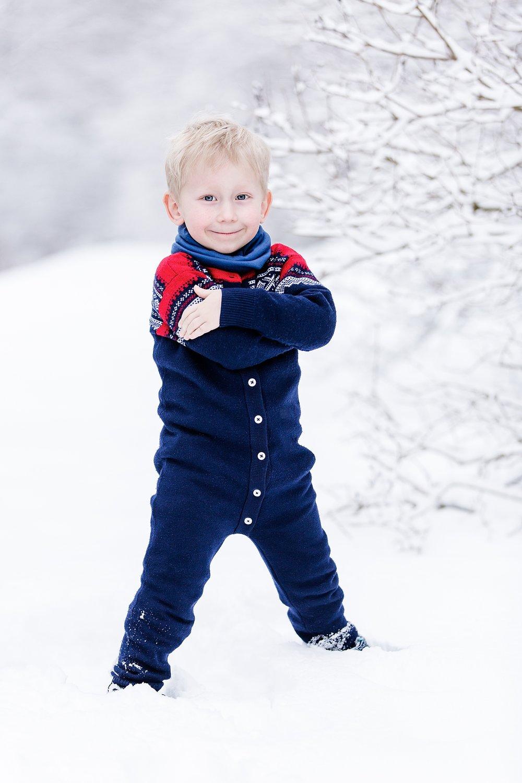 barnefotografering_familiefotografering_fotograf_fatmonkey_bærumsverk___3785.jpg