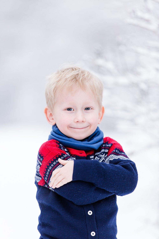 barnefotografering_familiefotografering_fotograf_fatmonkey_bærumsverk___3787.jpg