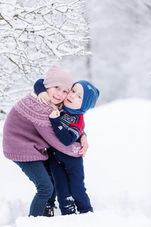 barnefotografering_familiefotografering_fotograf_fatmonkey_bærumsverk___3811.jpg