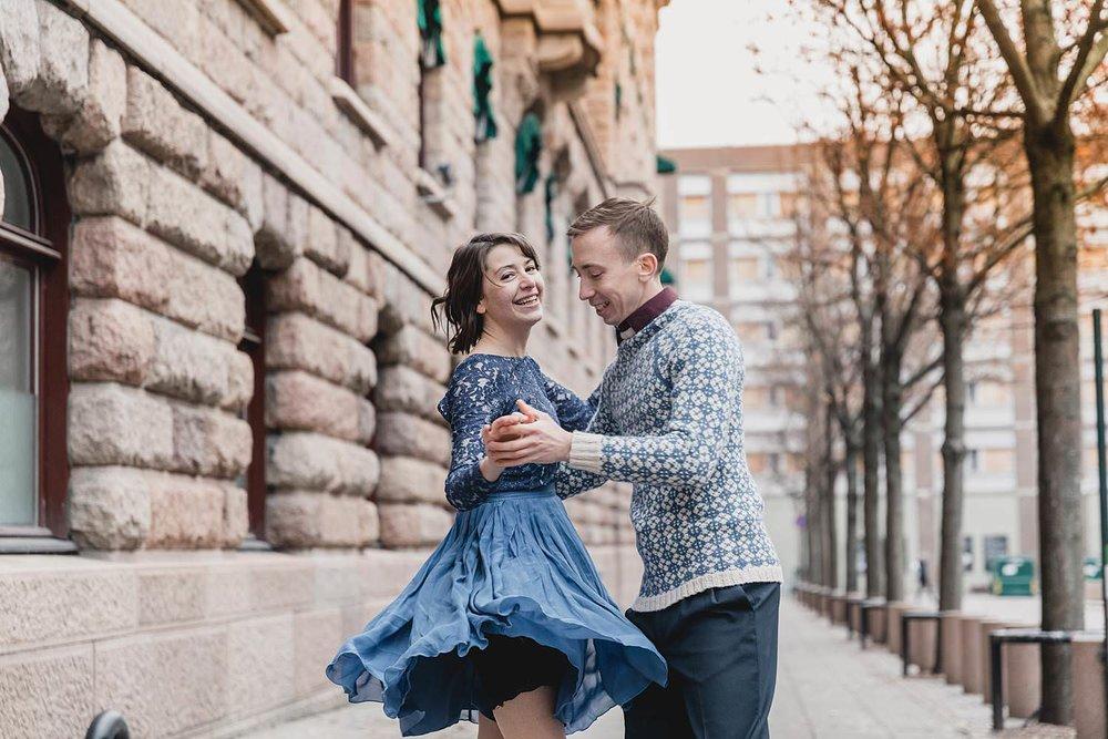 kjærestebilder_forlovelsesfotografering_bryllupsfotografering_bryllupsfotograf_fatmonkeyfoto_©Ann-sissel-holthe_Bildet får IKKE brukes av andre enn fotografen_fotograf_fatmonkey_bærumsverk__6158.jpg