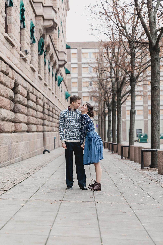 kjærestebilder_forlovelsesfotografering_bryllupsfotografering_bryllupsfotograf_fatmonkeyfoto_©Ann-sissel-holthe_Bildet får IKKE brukes av andre enn fotografen_fotograf_fatmonkey_bærumsverk__6092.jpg