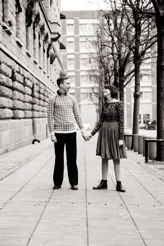 kjærestebilder_forlovelsesfotografering_bryllupsfotografering_bryllupsfotograf_fatmonkeyfoto_©Ann-sissel-holthe_Bildet får IKKE brukes av andre enn fotografen_fotograf_fatmonkey_bærumsverk__6099.jpg