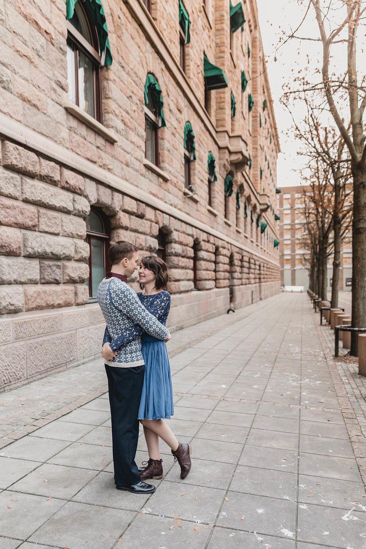 kjærestebilder_forlovelsesfotografering_bryllupsfotografering_bryllupsfotograf_fatmonkeyfoto_©Ann-sissel-holthe_Bildet får IKKE brukes av andre enn fotografen_fotograf_fatmonkey_bærumsverk__6114.jpg