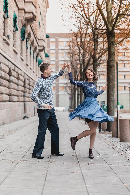 kjærestebilder_forlovelsesfotografering_bryllupsfotografering_bryllupsfotograf_fatmonkeyfoto_©Ann-sissel-holthe_Bildet får IKKE brukes av andre enn fotografen_fotograf_fatmonkey_bærumsverk__6122.jpg