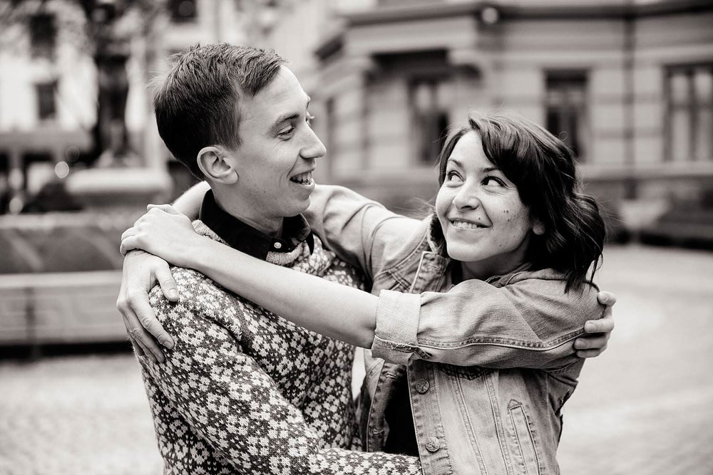 kjærestebilder_forlovelsesfotografering_bryllupsfotografering_bryllupsfotograf_fatmonkeyfoto_©Ann-sissel-holthe_Bildet får IKKE brukes av andre enn fotografen_fotograf_fatmonkey_bærumsverk__6065.jpg