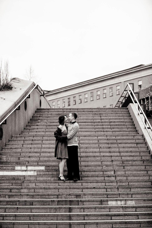 kjærestebilder_forlovelsesfotografering_bryllupsfotografering_bryllupsfotograf_fatmonkeyfoto_©Ann-sissel-holthe_Bildet får IKKE brukes av andre enn fotografen_fotograf_fatmonkey_bærumsverk__6167.jpg