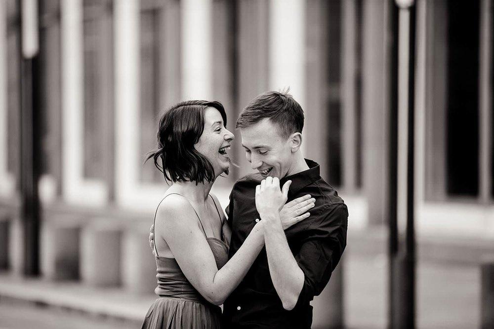 kjærestebilder_forlovelsesfotografering_bryllupsfotografering_bryllupsfotograf_fatmonkeyfoto_©Ann-sissel-holthe_Bildet får IKKE brukes av andre enn fotografen_fotograf_fatmonkey_bærumsverk__6213.jpg