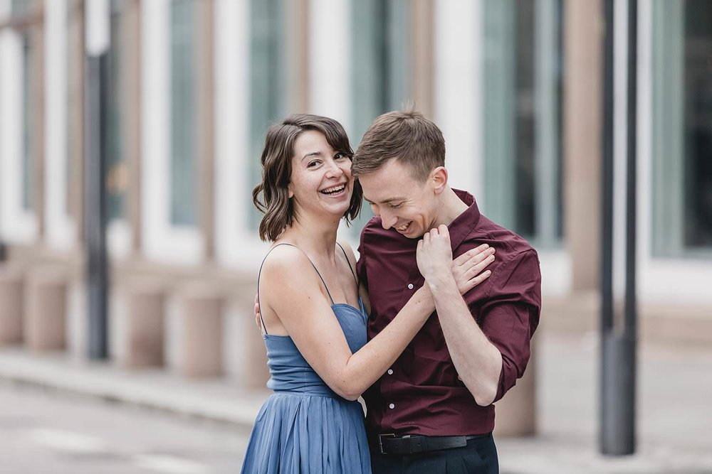 kjærestebilder_forlovelsesfotografering_bryllupsfotografering_bryllupsfotograf_fatmonkeyfoto_©Ann-sissel-holthe_Bildet får IKKE brukes av andre enn fotografen_fotograf_fatmonkey_bærumsverk__6216.jpg