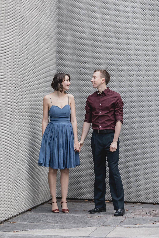 kjærestebilder_forlovelsesfotografering_bryllupsfotografering_bryllupsfotograf_fatmonkeyfoto_©Ann-sissel-holthe_Bildet får IKKE brukes av andre enn fotografen_fotograf_fatmonkey_bærumsverk__6230.jpg