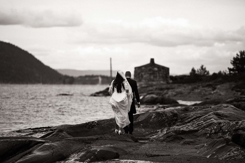 bryllupsfotografering-drobak_laavebryllup_bryllupsfotograf_weddinghotographer_©Ann-sissel-holthe_0058.jpg
