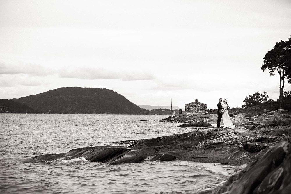 bryllupsfotografering-drobak_laavebryllup_bryllupsfotograf_weddinghotographer_©Ann-sissel-holthe_0060.jpg