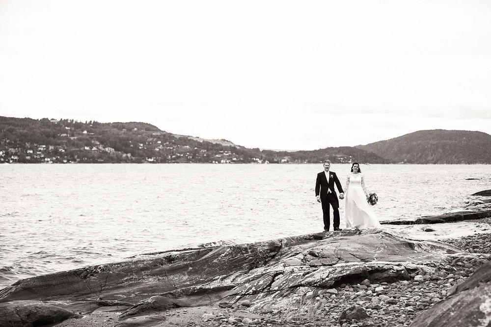 bryllupsfotografering-drobak_laavebryllup_bryllupsfotograf_weddinghotographer_©Ann-sissel-holthe_0064.jpg