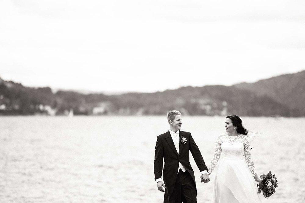 bryllupsfotografering-drobak_laavebryllup_bryllupsfotograf_weddinghotographer_©Ann-sissel-holthe_0065.jpg