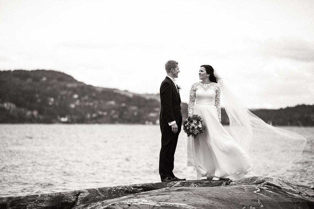 bryllupsfotografering-drobak_laavebryllup_bryllupsfotograf_weddinghotographer_©Ann-sissel-holthe_0066.jpg