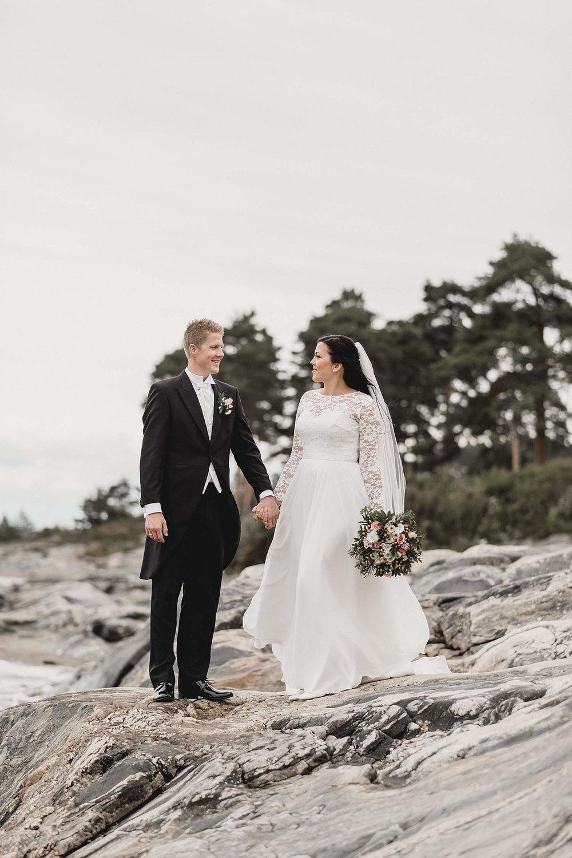 bryllupsfotografering-drobak_laavebryllup_bryllupsfotograf_weddinghotographer_©Ann-sissel-holthe_0057.jpg