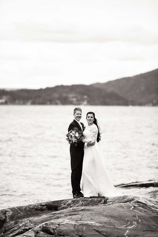 bryllupsfotografering-drobak_laavebryllup_bryllupsfotograf_weddinghotographer_©Ann-sissel-holthe_0063.jpg