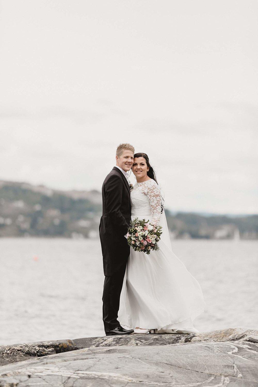 bryllupsfotografering-drobak_laavebryllup_bryllupsfotograf_weddinghotographer_©Ann-sissel-holthe_0067.jpg