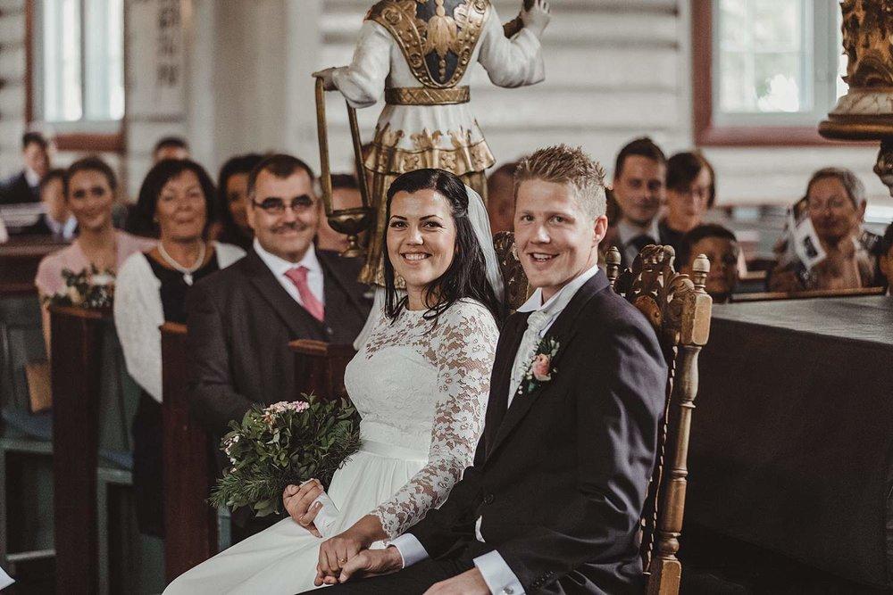 bryllupsfotografering-drobak_laavebryllup_bryllupsfotograf_weddinghotographer_©Ann-sissel-holthe_0111.jpg