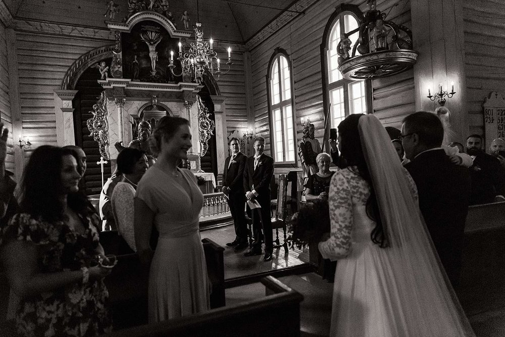 bryllupsfotografering-drobak_laavebryllup_bryllupsfotograf_weddinghotographer_©Ann-sissel-holthe_0132.jpg