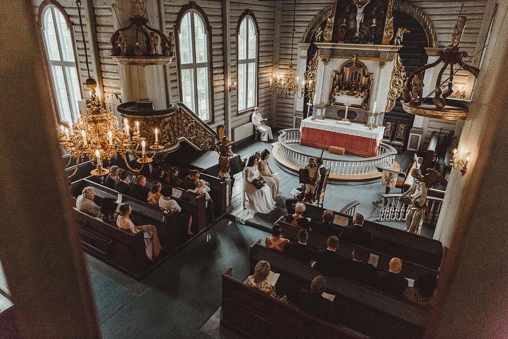 bryllupsfotografering-drobak_laavebryllup_bryllupsfotograf_weddinghotographer_©Ann-sissel-holthe_0134.jpg