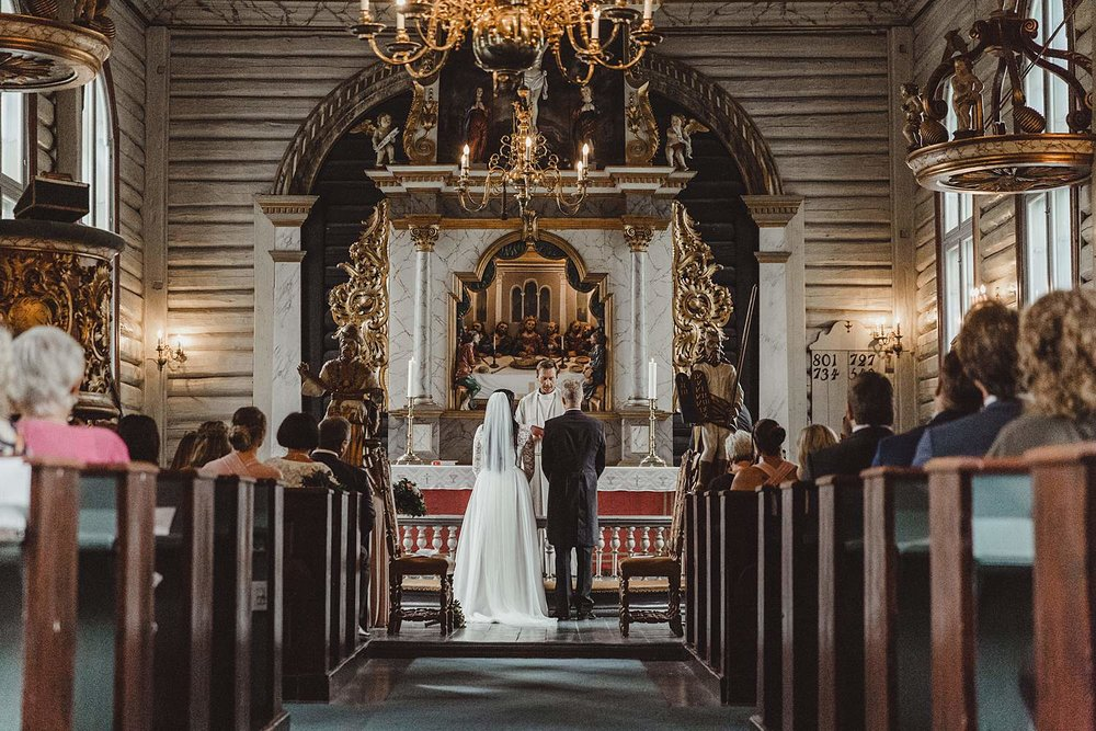 bryllupsfotografering-drobak_laavebryllup_bryllupsfotograf_weddinghotographer_©Ann-sissel-holthe_0136.jpg