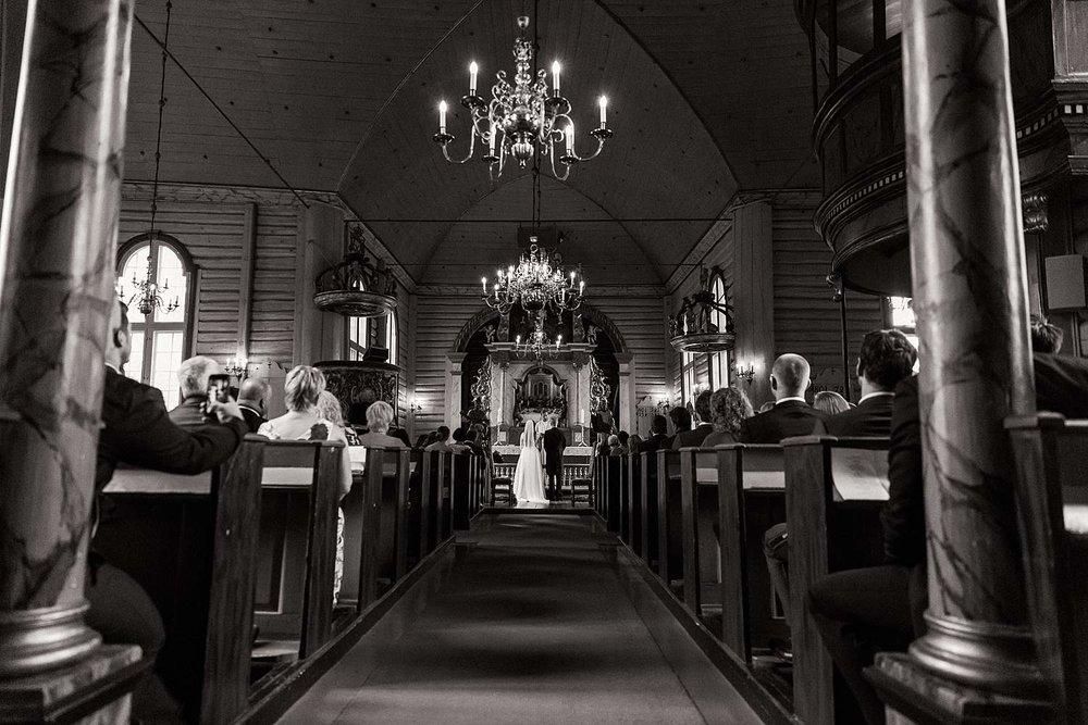 bryllupsfotografering-drobak_laavebryllup_bryllupsfotograf_weddinghotographer_©Ann-sissel-holthe_0137.jpg