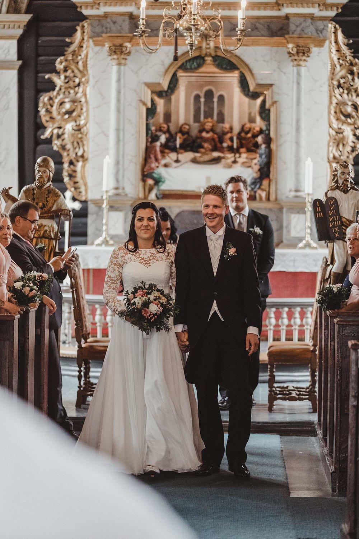bryllupsfotografering-drobak_laavebryllup_bryllupsfotograf_weddinghotographer_©Ann-sissel-holthe_0116.jpg