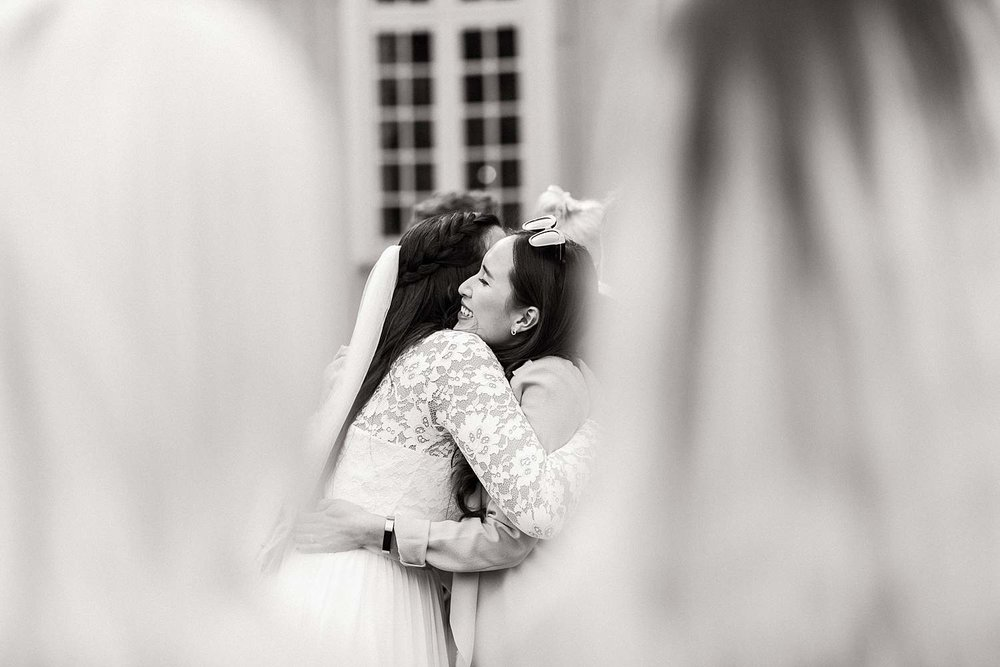 bryllupsfotografering-drobak_laavebryllup_bryllupsfotograf_weddinghotographer_©Ann-sissel-holthe_0117.jpg