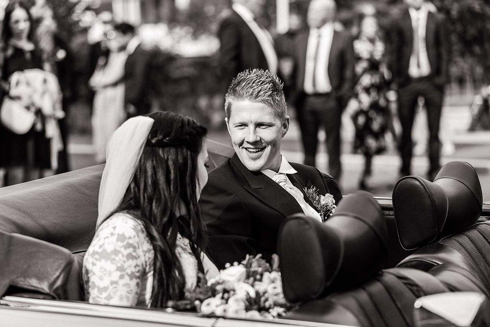 bryllupsfotografering-drobak_laavebryllup_bryllupsfotograf_weddinghotographer_©Ann-sissel-holthe_0125.jpg