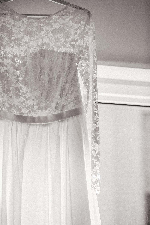 bryllupsfotografering-drobak_laavebryllup_bryllupsfotograf_weddinghotographer_©Ann-sissel-holthe_0149.jpg