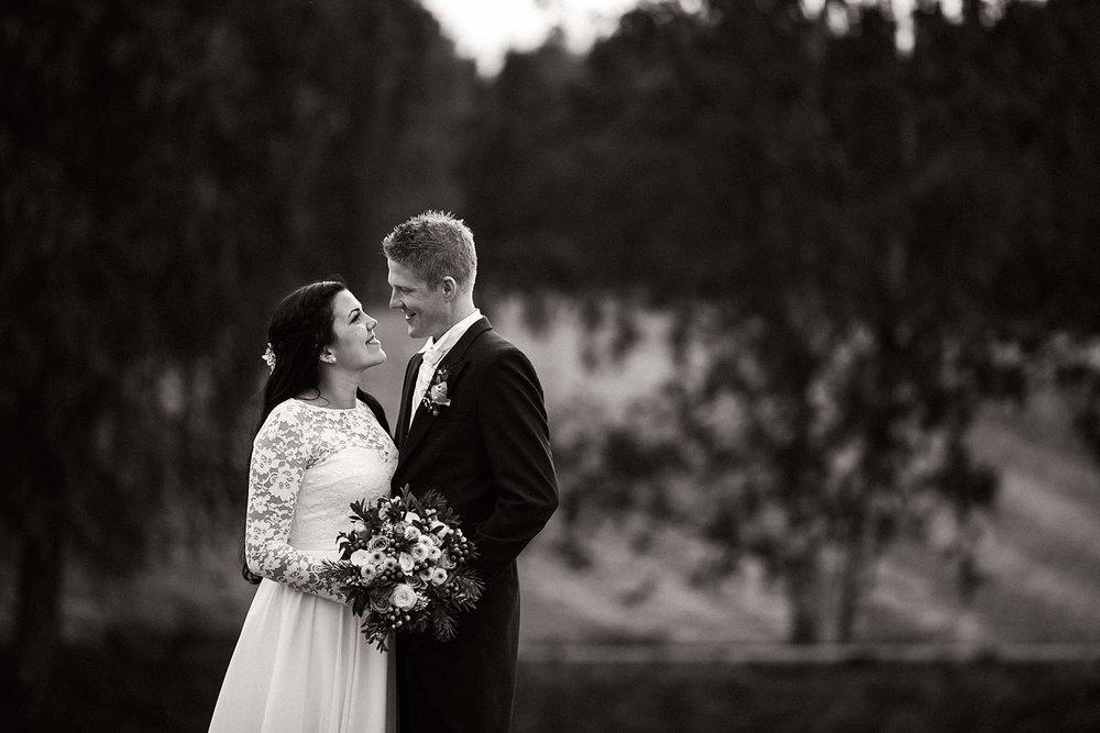 bryllupsfotografering-drobak_laavebryllup_bryllupsfotograf_weddinghotographer_©Ann-sissel-holthe_0004.jpg