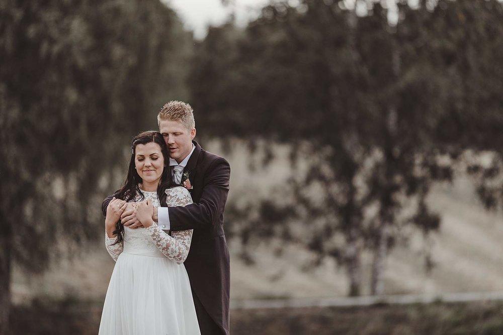bryllupsfotografering-drobak_laavebryllup_bryllupsfotograf_weddinghotographer_©Ann-sissel-holthe_0007.jpg