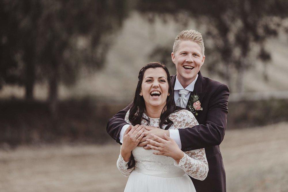 bryllupsfotografering-drobak_laavebryllup_bryllupsfotograf_weddinghotographer_©Ann-sissel-holthe_0010.jpg