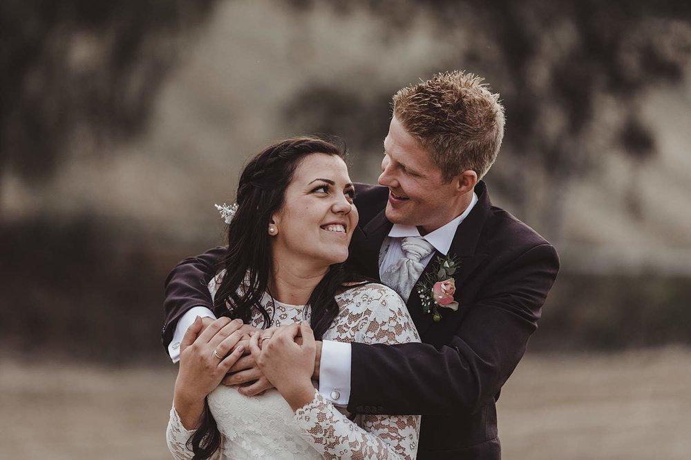 bryllupsfotografering-drobak_laavebryllup_bryllupsfotograf_weddinghotographer_©Ann-sissel-holthe_0011.jpg