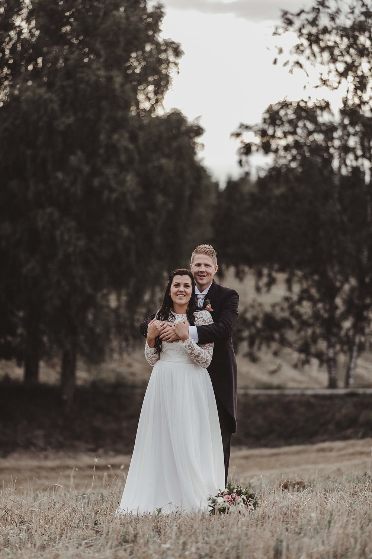 bryllupsfotografering-drobak_laavebryllup_bryllupsfotograf_weddinghotographer_©Ann-sissel-holthe_0006.jpg