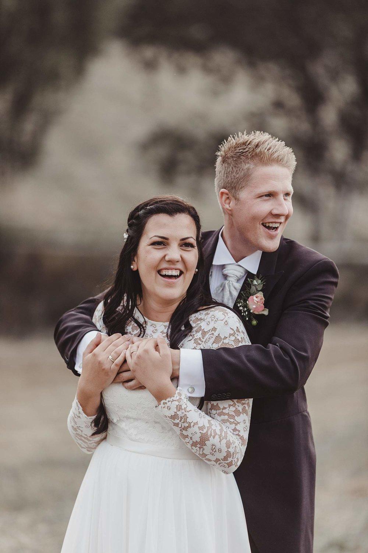 bryllupsfotografering-drobak_laavebryllup_bryllupsfotograf_weddinghotographer_©Ann-sissel-holthe_0009.jpg