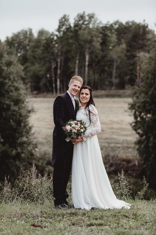 bryllupsfotografering-drobak_laavebryllup_bryllupsfotograf_weddinghotographer_©Ann-sissel-holthe_0014.jpg