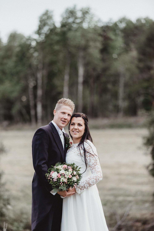 bryllupsfotografering-drobak_laavebryllup_bryllupsfotograf_weddinghotographer_©Ann-sissel-holthe_0015.jpg