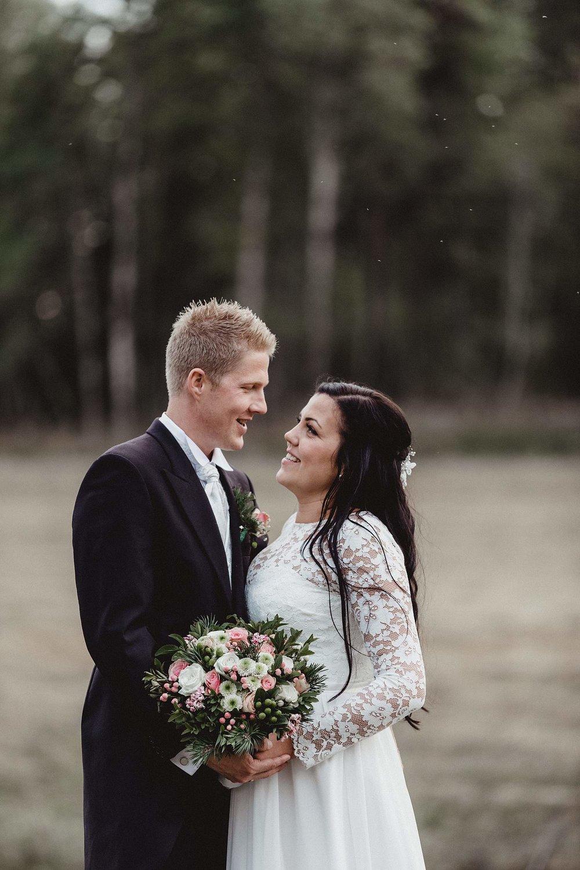 bryllupsfotografering-drobak_laavebryllup_bryllupsfotograf_weddinghotographer_©Ann-sissel-holthe_0016.jpg