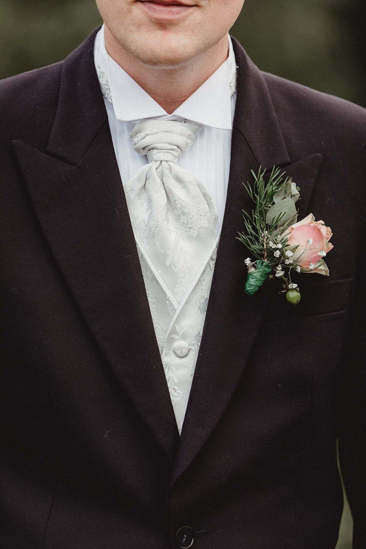 bryllupsfotografering-drobak_laavebryllup_bryllupsfotograf_weddinghotographer_©Ann-sissel-holthe_0020.jpg