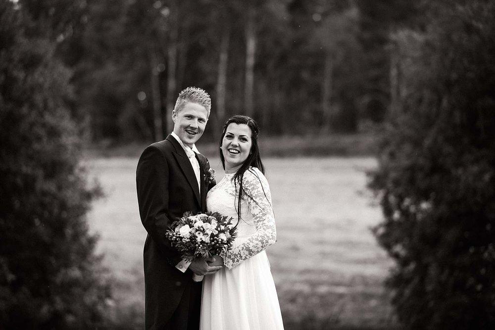 bryllupsfotografering-drobak_laavebryllup_bryllupsfotograf_weddinghotographer_©Ann-sissel-holthe_0017.jpg